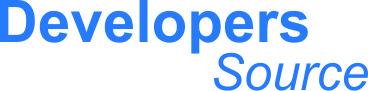 Developers-Source Logo